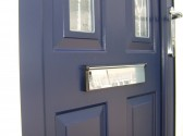 coloured_pvcu-front-door-02